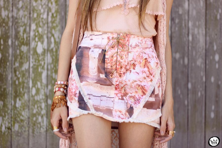 FashionCoolture - 24.09.2014 look du jour Mondabelle (4)
