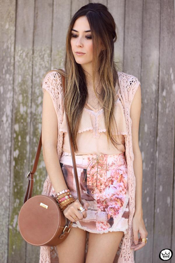 FashionCoolture - 24.09.2014 look du jour Mondabelle (5)