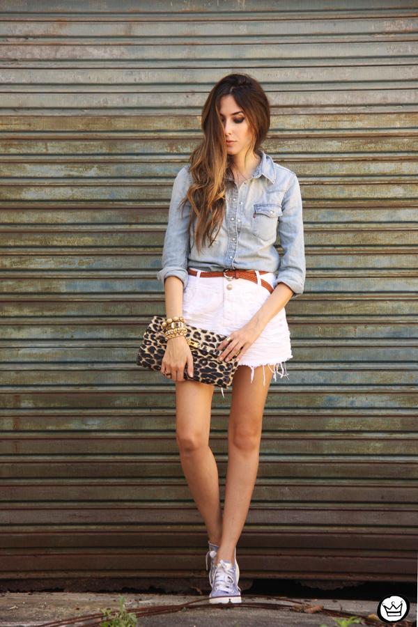 FashionCoolture - 25.09.2014 look du jour MacStile (1)