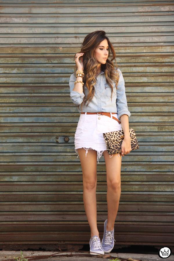 FashionCoolture - 25.09.2014 look du jour MacStile (6)