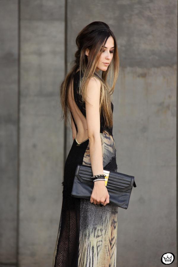 FashionCoolture - 26.09.2014 look du jour Moikana (2)