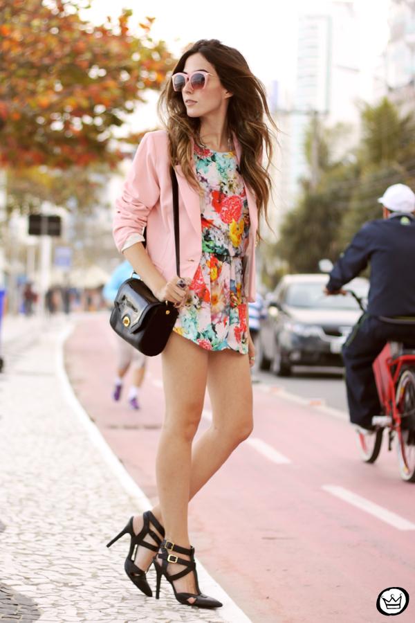 FashionCoolture - 27.09.2014 look du jour Slywear (1)