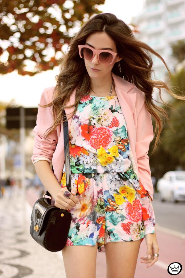 FashionCoolture - 27.09.2014 look du jour Slywear (2)