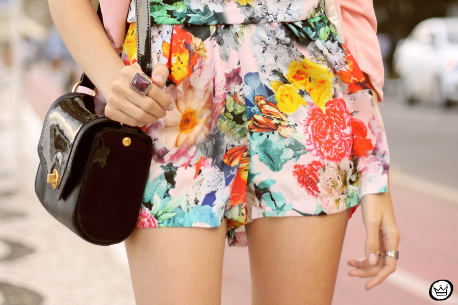 FashionCoolture - 27.09.2014 look du jour Slywear (4)