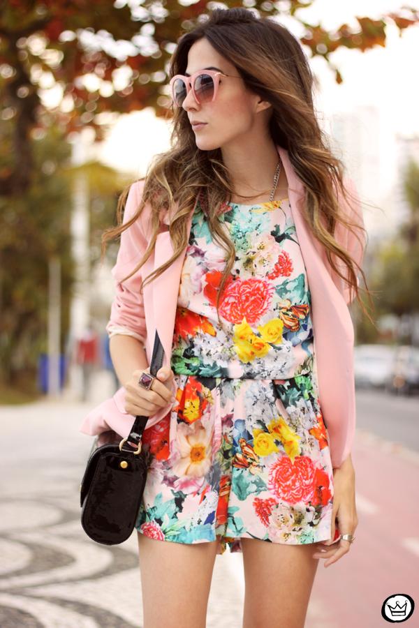 FashionCoolture - 27.09.2014 look du jour Slywear (5)