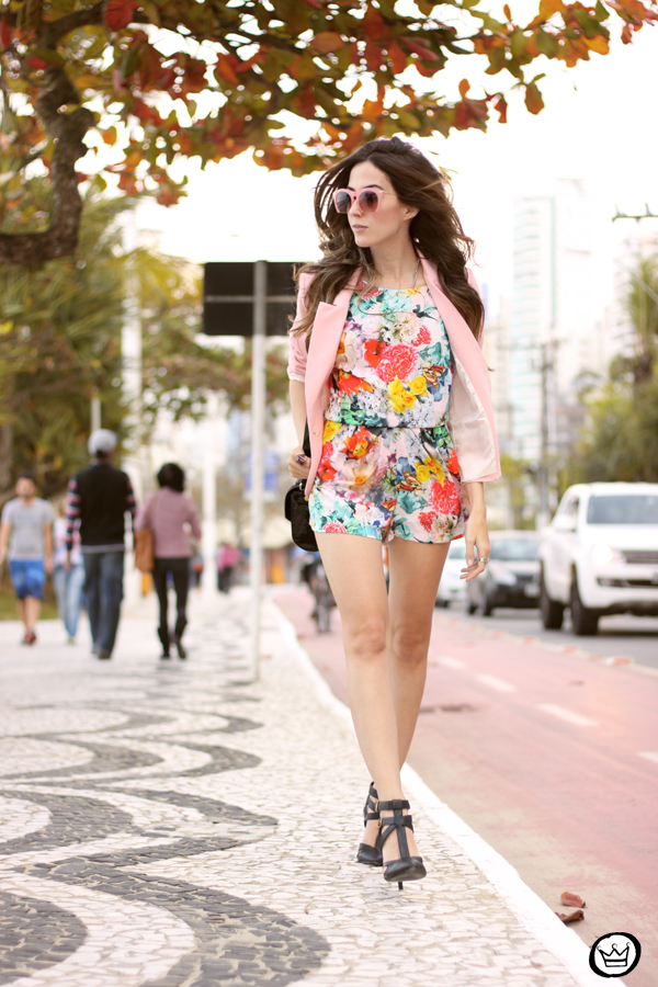 FashionCoolture - 27.09.2014 look du jour Slywear (6)