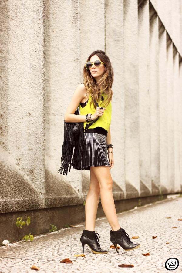 FashionCoolture - 30.09.2014 look du jour Shoulder (1)