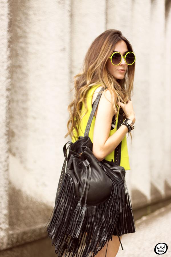FashionCoolture - 30.09.2014 look du jour Shoulder (2)