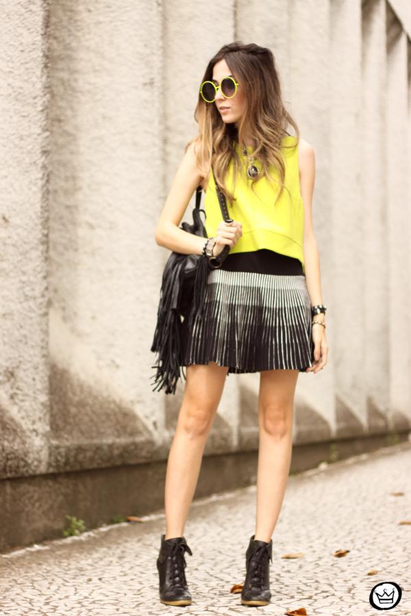 FashionCoolture - 30.09.2014 look du jour Shoulder (3)