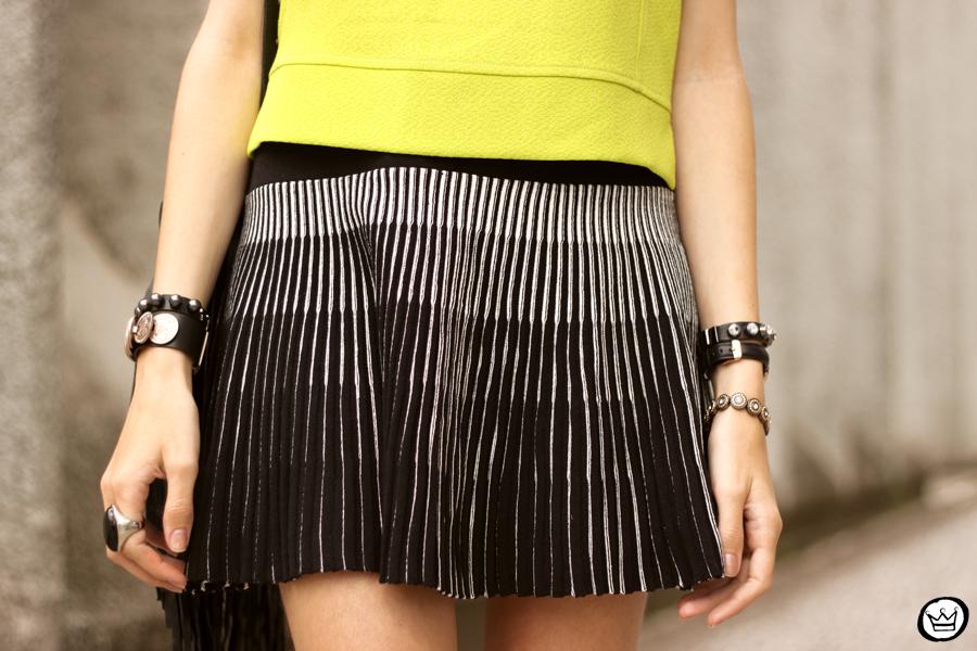 FashionCoolture - 30.09.2014 look du jour Shoulder (4)