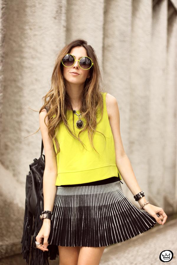 FashionCoolture - 30.09.2014 look du jour Shoulder (5)