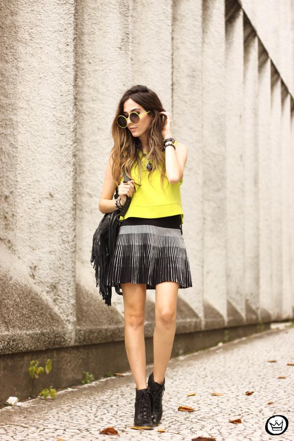FashionCoolture - 30.09.2014 look du jour Shoulder (6)