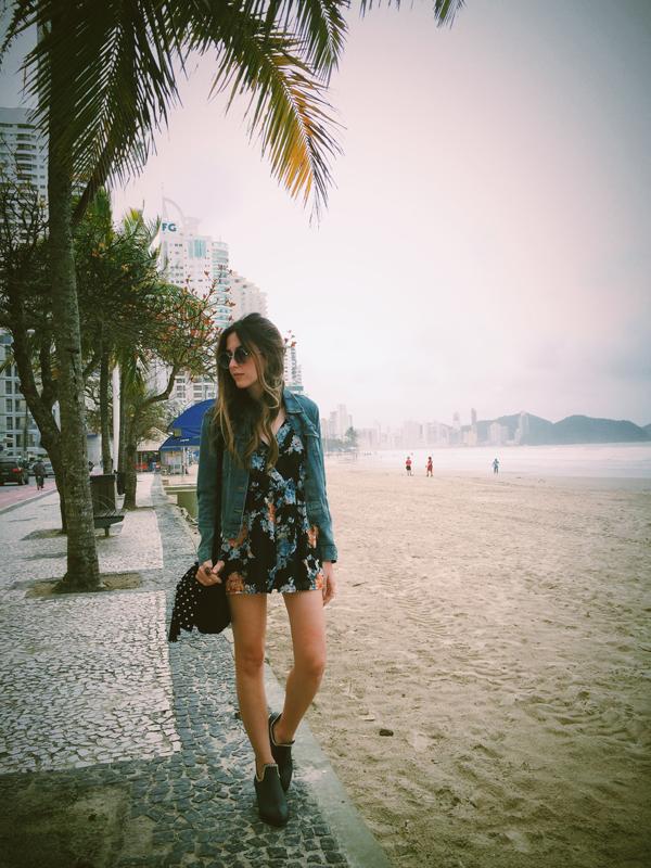FashionCoolture - macaquinho