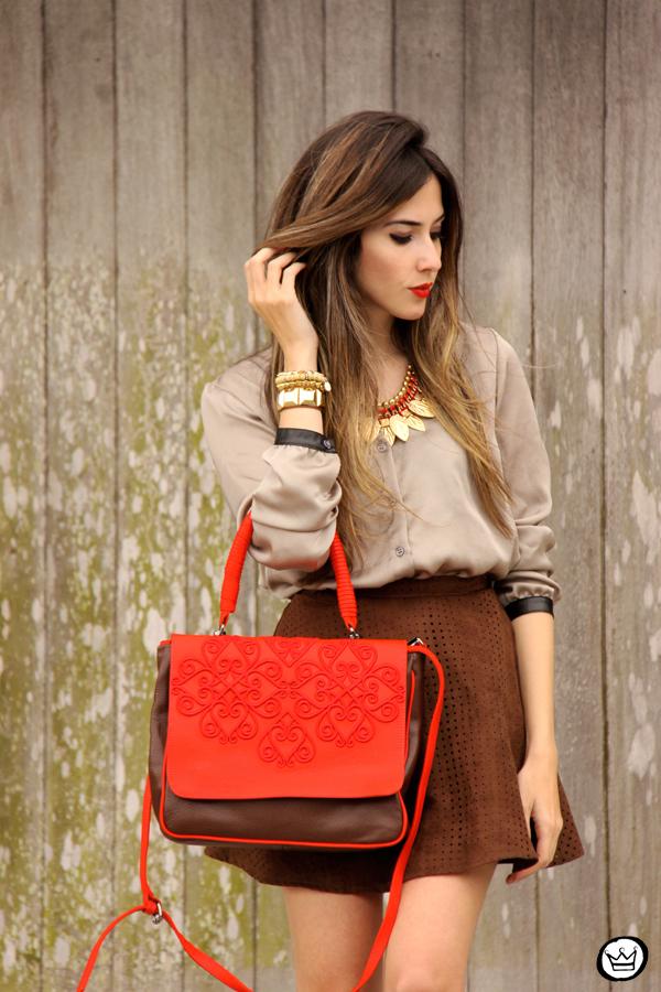 FashionCoolture - 03.10.2014 look du jour Lucchetto (2)