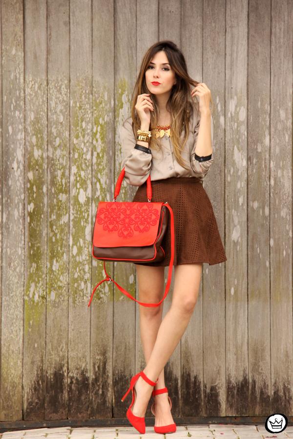 FashionCoolture - 03.10.2014 look du jour Lucchetto (3)