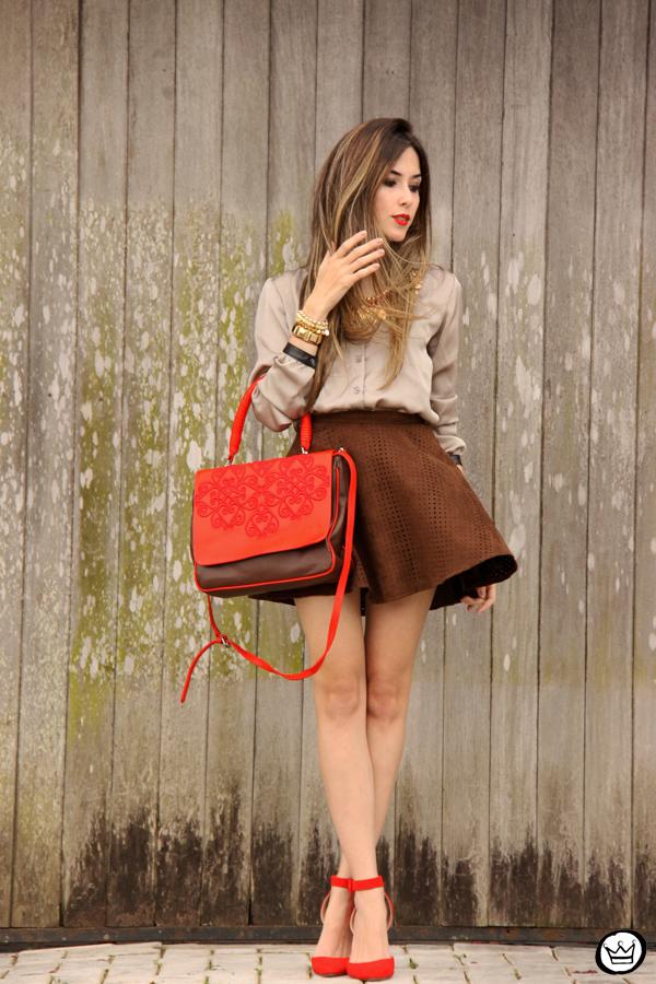 FashionCoolture - 03.10.2014 look du jour Lucchetto (6)
