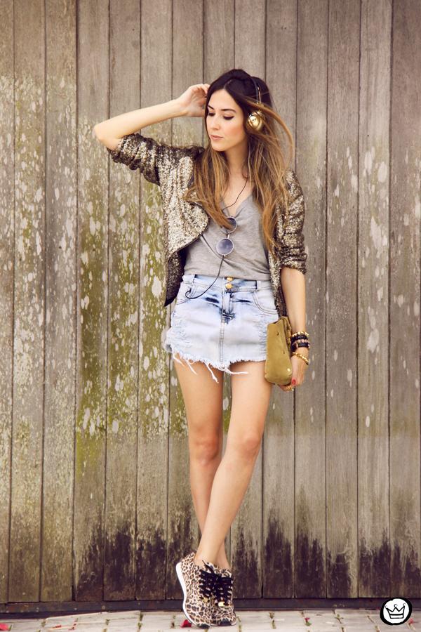 FashionCoolture - 08.10.2014 look du jour MacStile (1)
