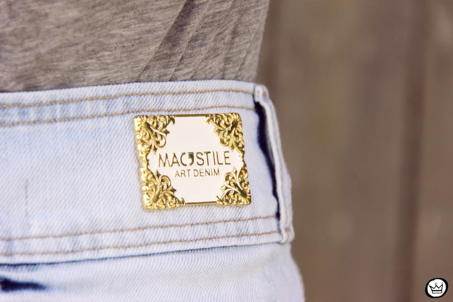 FashionCoolture - 08.10.2014 look du jour MacStile (4)