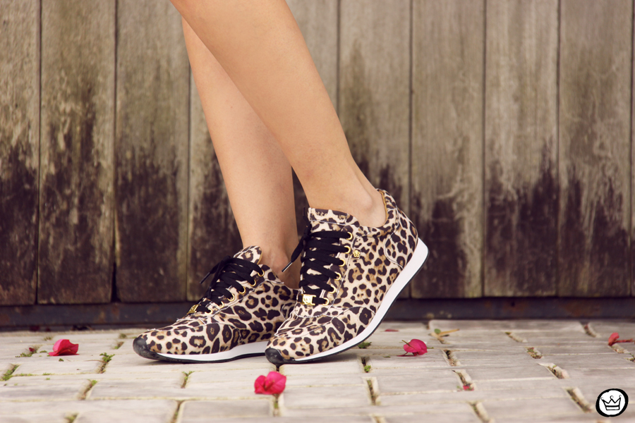 FashionCoolture - 08.10.2014 look du jour MacStile (6)
