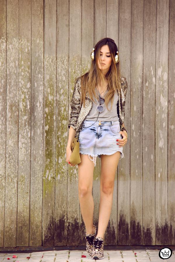 FashionCoolture - 08.10.2014 look du jour MacStile (7)
