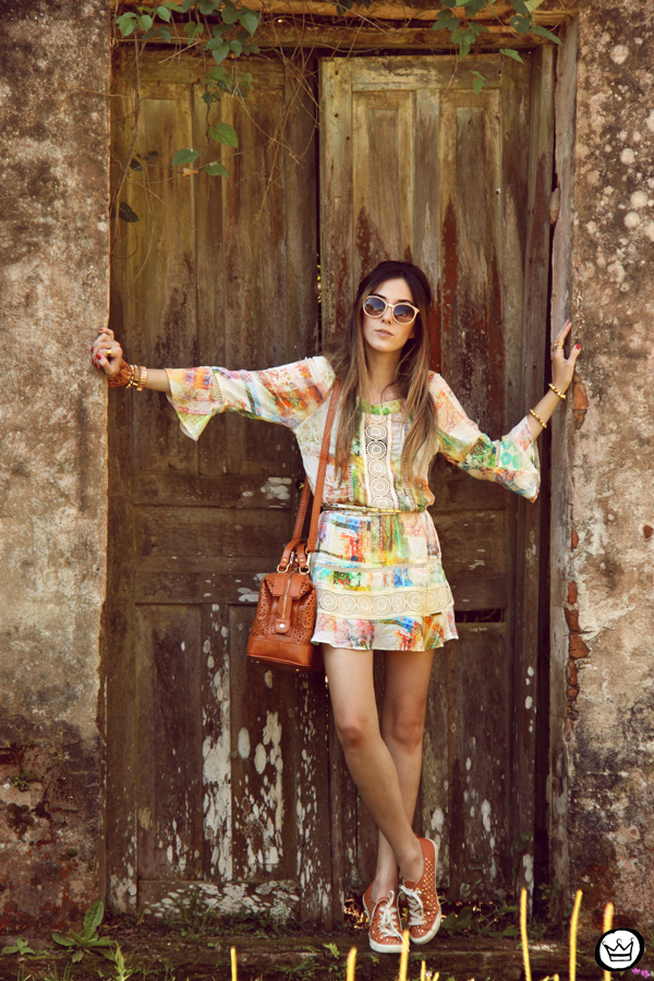 FashionCoolture - 09.10.2014 lok du jour MondaBelle (1)