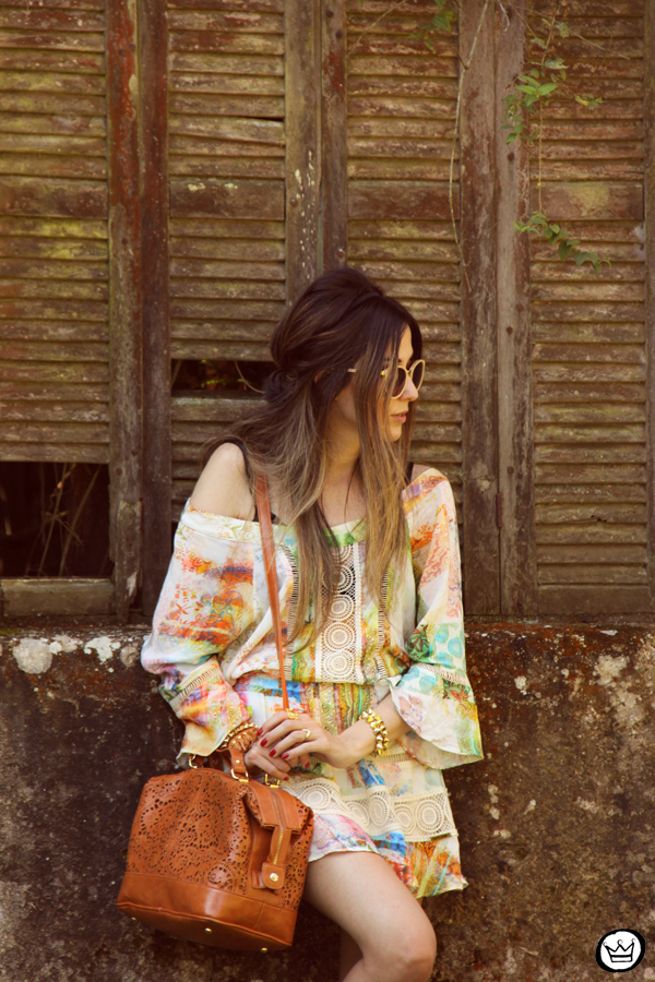 FashionCoolture - 09.10.2014 lok du jour MondaBelle (5)