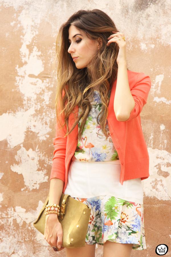 FashionCoolture - 13.10.2014 look du jour Slywear (2)