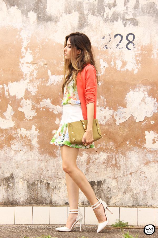 FashionCoolture - 13.10.2014 look du jour Slywear (3)