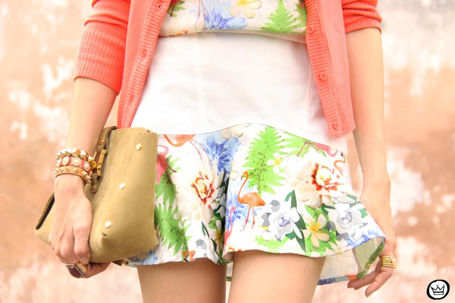 FashionCoolture - 13.10.2014 look du jour Slywear (4)