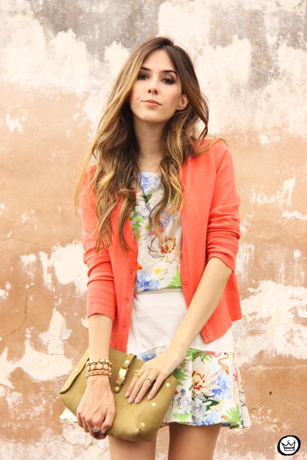 FashionCoolture - 13.10.2014 look du jour Slywear (5)