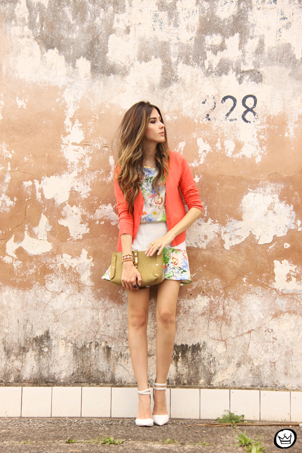 FashionCoolture - 13.10.2014 look du jour Slywear (6)