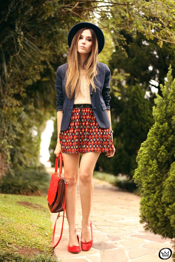 FashionCoolture - 15.10.2014 look du jour Lucchetto (1)