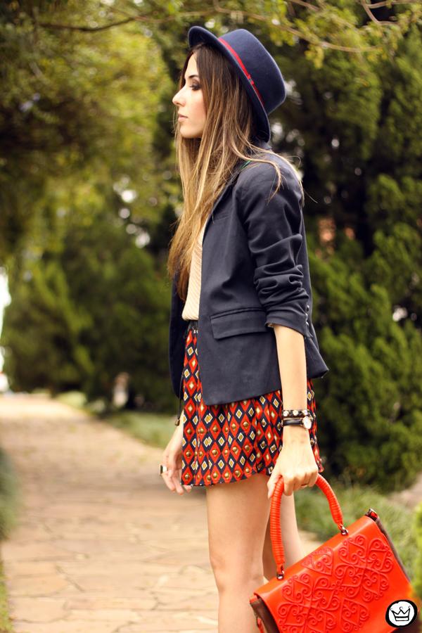 FashionCoolture - 15.10.2014 look du jour Lucchetto (2)