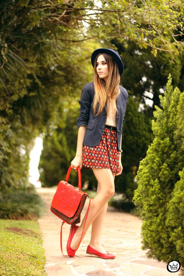 FashionCoolture - 15.10.2014 look du jour Lucchetto (4)