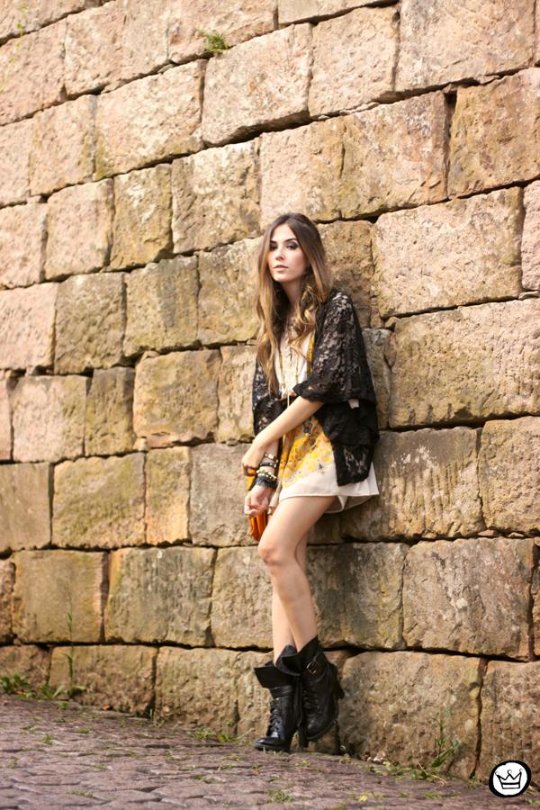 FashionCoolture - 19.10.2014 look du jour Moikana (1)