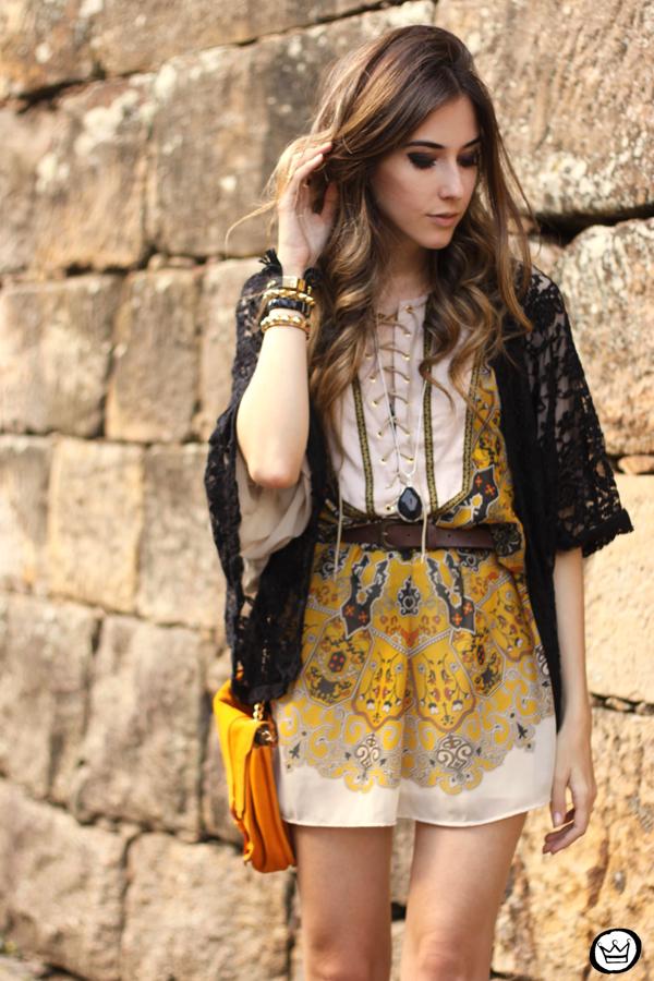 FashionCoolture - 19.10.2014 look du jour Moikana (2)