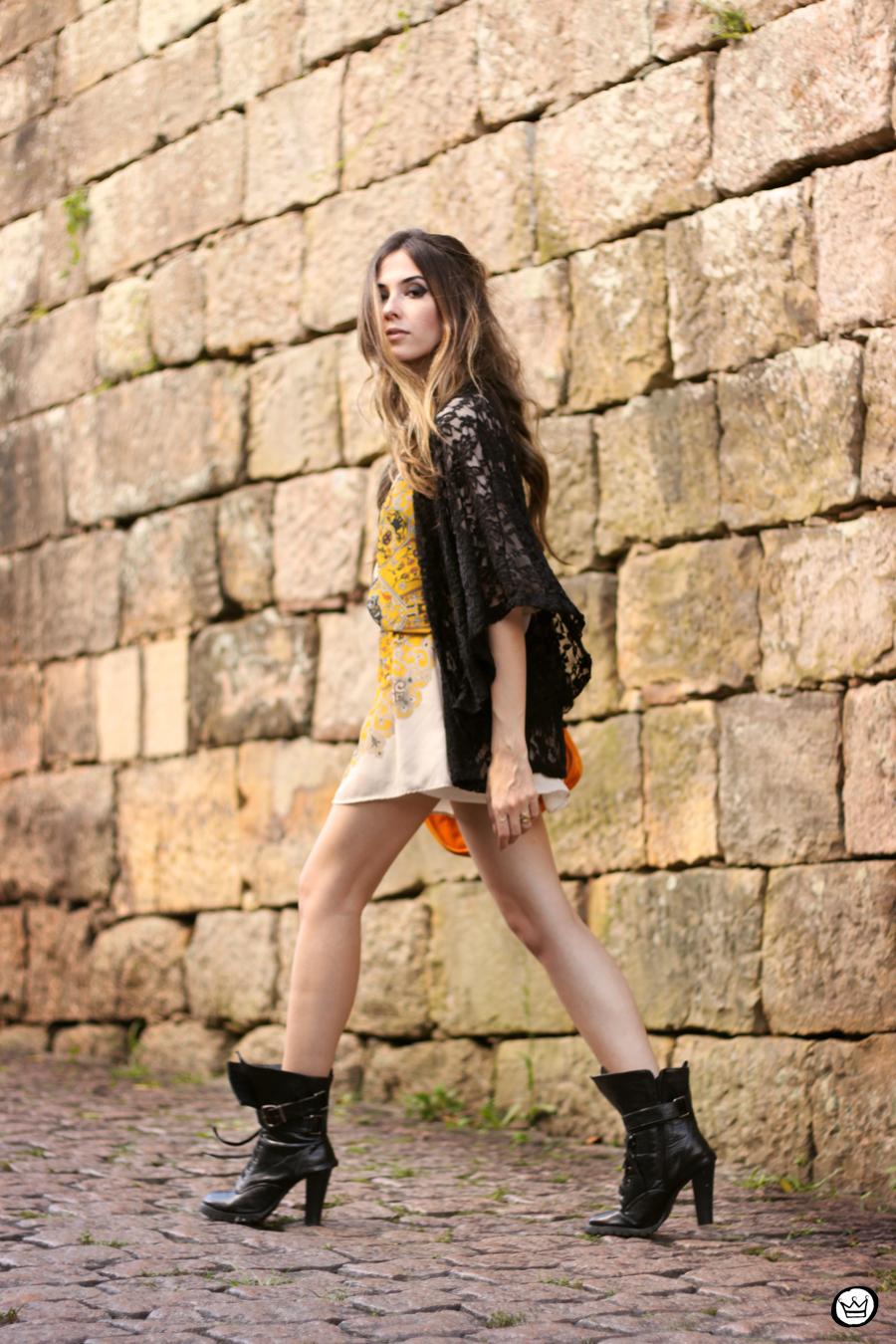 FashionCoolture - 19.10.2014 look du jour Moikana (3)