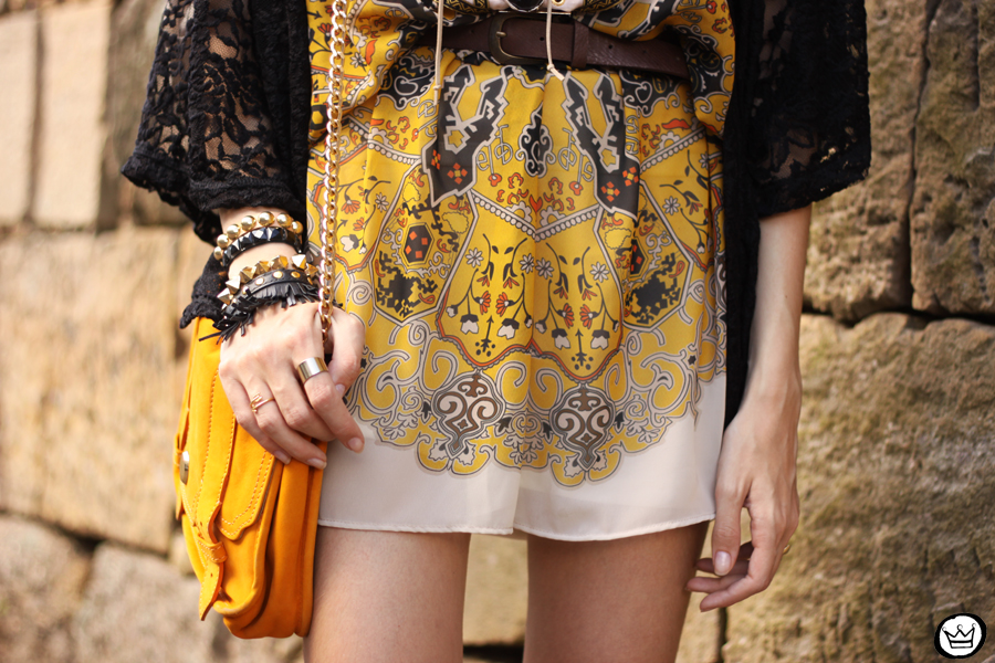 FashionCoolture - 19.10.2014 look du jour Moikana (4)