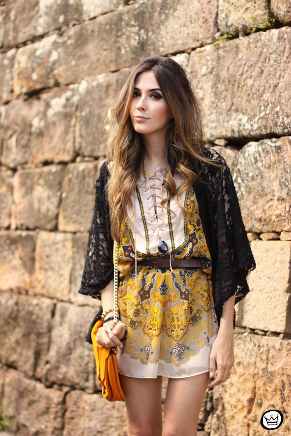 FashionCoolture - 19.10.2014 look du jour Moikana (5)