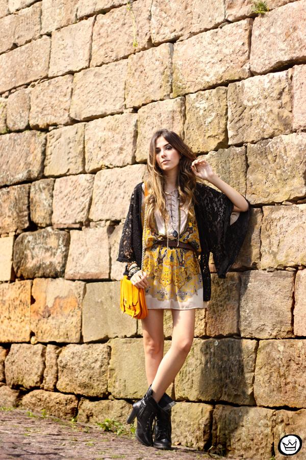 FashionCoolture - 19.10.2014 look du jour Moikana (6)