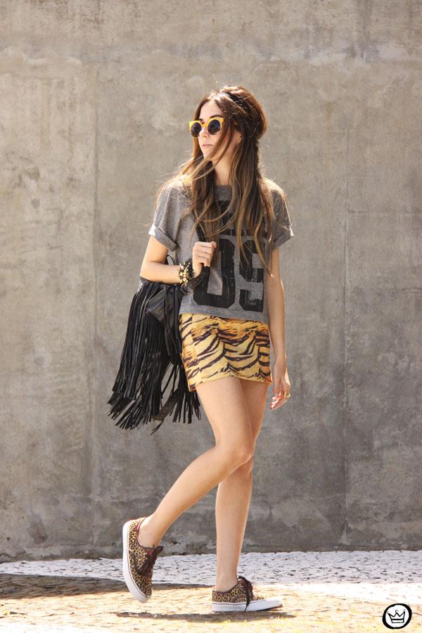 FashionCoolture - 21.10.2014 look du jour Dutmy (1)