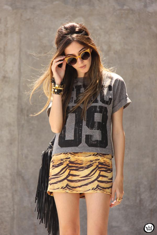 FashionCoolture - 21.10.2014 look du jour Dutmy (2)
