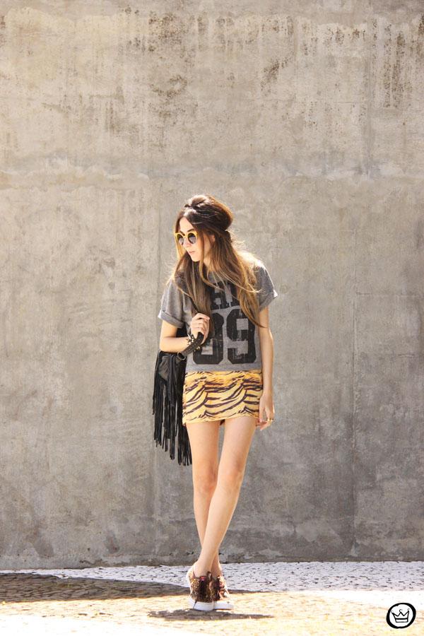 FashionCoolture - 21.10.2014 look du jour Dutmy (3)