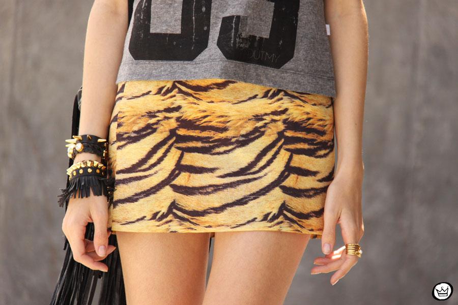 FashionCoolture - 21.10.2014 look du jour Dutmy (4)