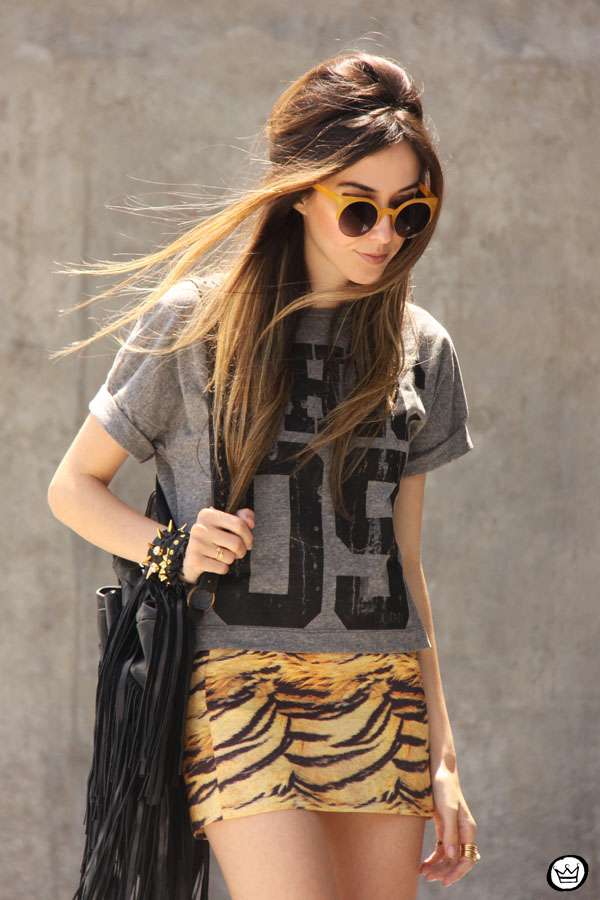 FashionCoolture - 21.10.2014 look du jour Dutmy (5)