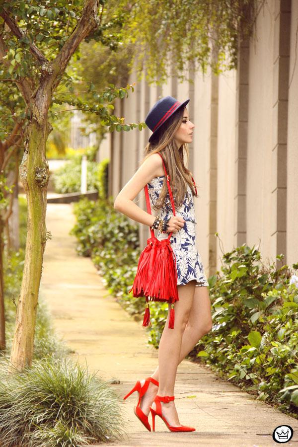 FashionCoolture - 22.10.2014 look du jour Slywear (3)