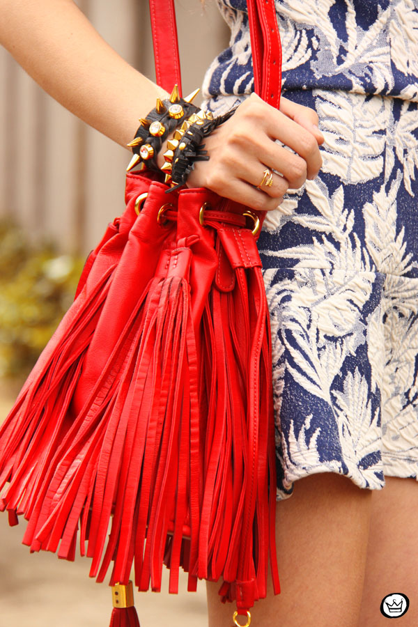 FashionCoolture - 22.10.2014 look du jour Slywear (4)