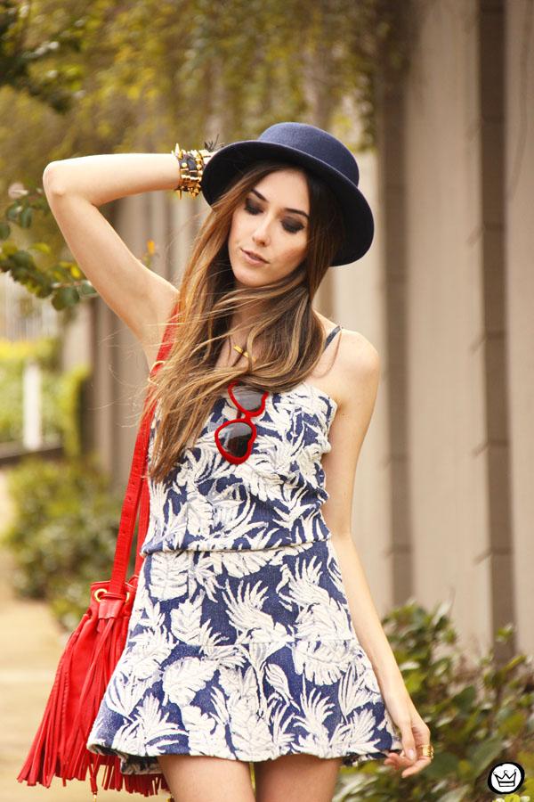 FashionCoolture - 22.10.2014 look du jour Slywear (5)