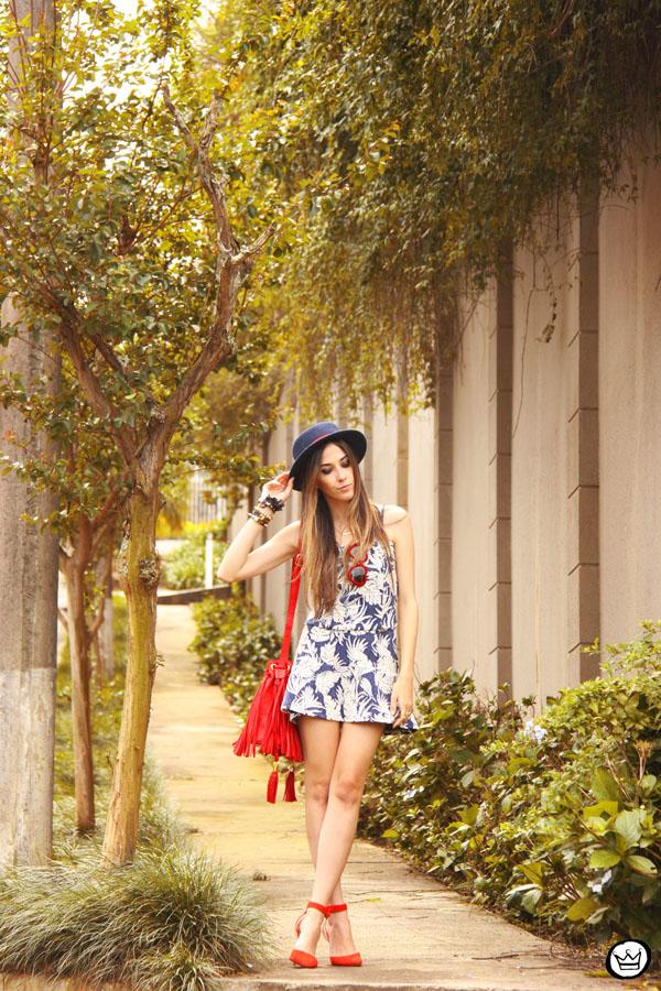 FashionCoolture - 22.10.2014 look du jour Slywear (6)