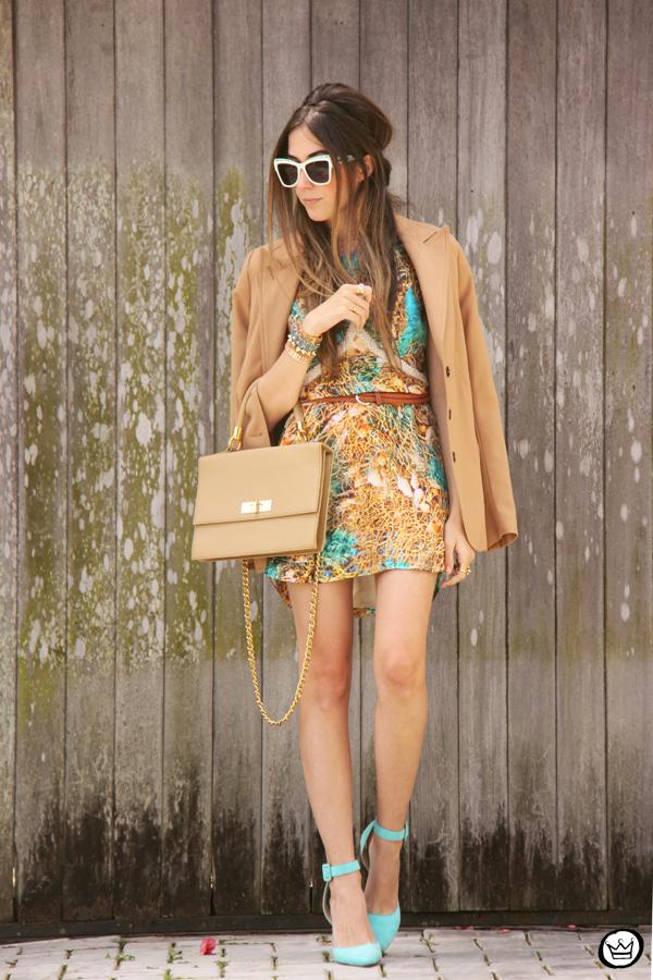 FashionCoolture - 23.10.2014 look du jour Lafe (1)